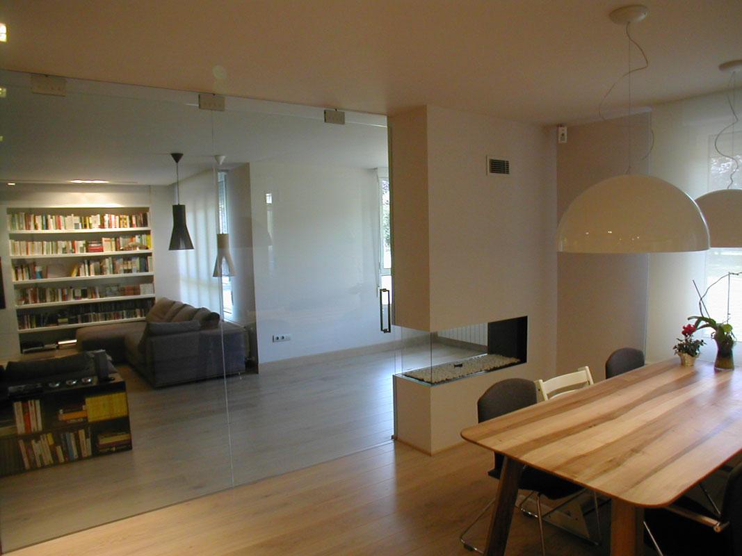 ED Estudio ED Estudio de diseño de interiores.